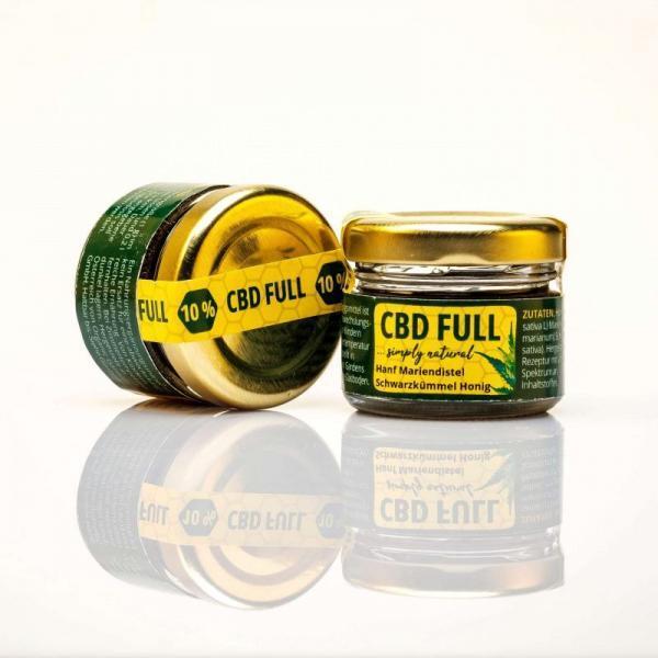 cbd-honig-10%