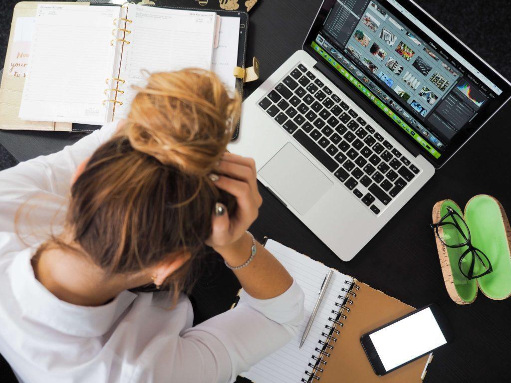 natural-cbd-blog-hilft-cbd-gegen-stress