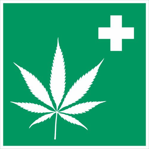cannabis-gegen-krebs-NaturalCBD