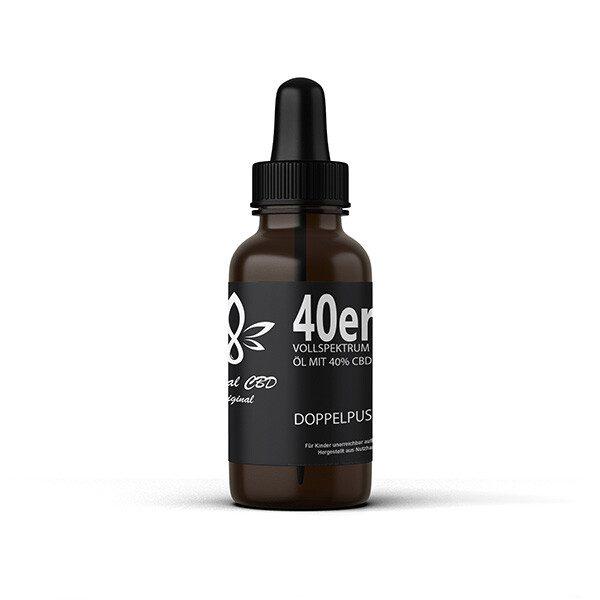 Natural-CBD-Original-Doppelpush-CBD-Öl-40er-40-prozent