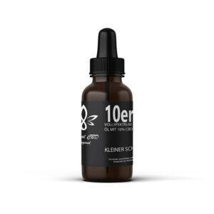 10%-cbd-oel-vollspektrum-hanfextrakt