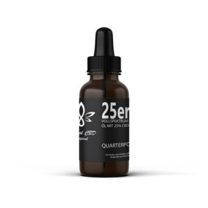 25%-cbd-oel-naturalcbd