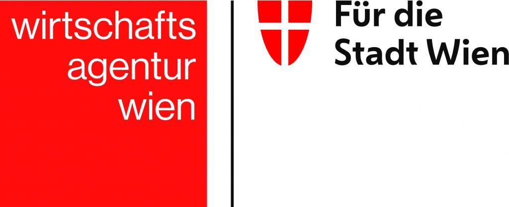wirtschaftsagentur-wien-logo