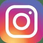 naturalcbd-instagram