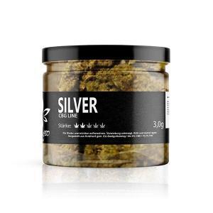 silver-cbg-blueten
