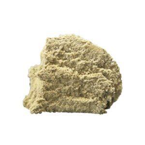 dry-sift-cbd-hasch-11%cannabidiol
