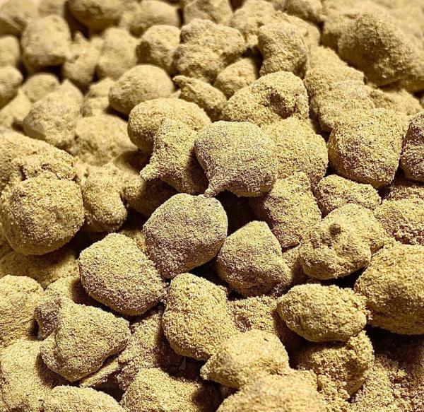 moonrocks-kaufen-60%-naturalcbd