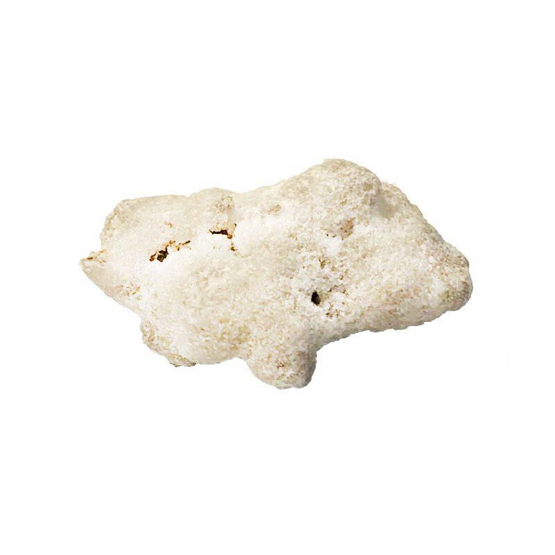 Ice Rocks - 77% CBD Blüten