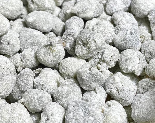 cbd-ice-rocks-77%-naturalcbd